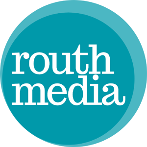 Routh Media Limited